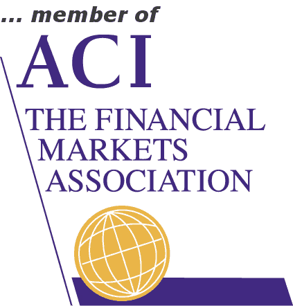 logo-aci-international3